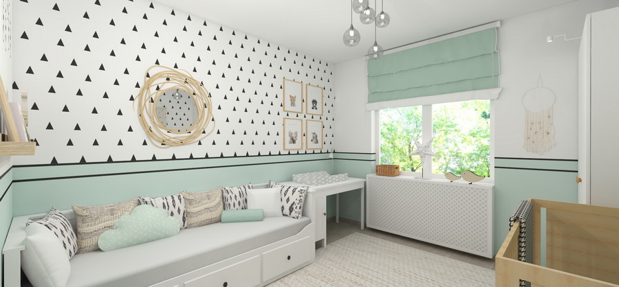 Simona Ungurean Homestyling design interior bebe baby room (2)