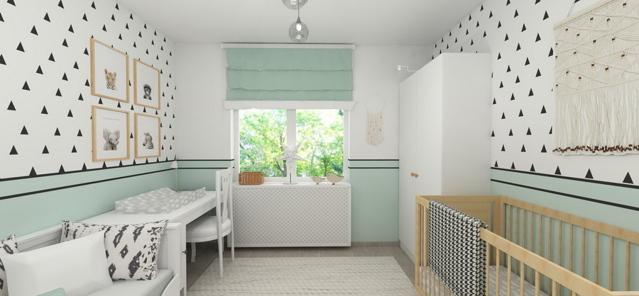 Simona Ungurean Homestyling design interior bebe baby room (3)