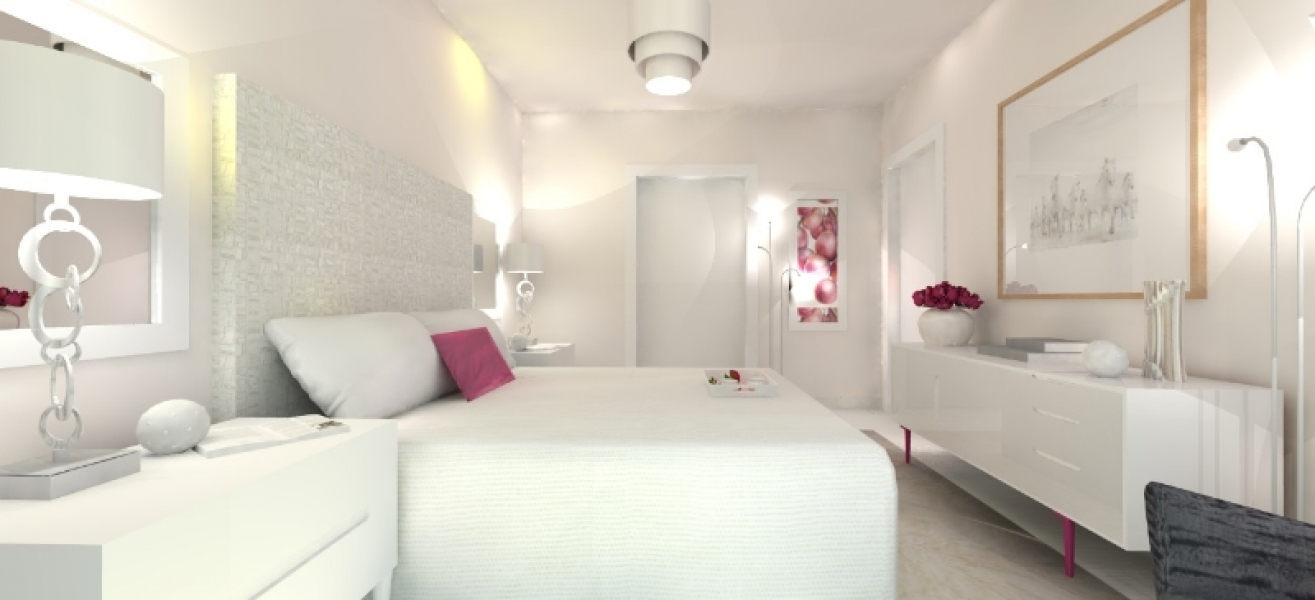 dormitor-alb-all-white-bedroom