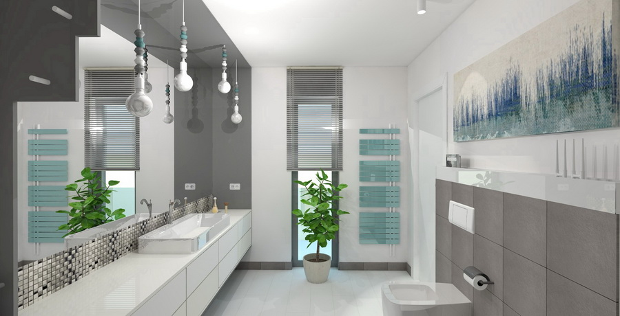 simona-ungurean-homestyling-bathroom-design