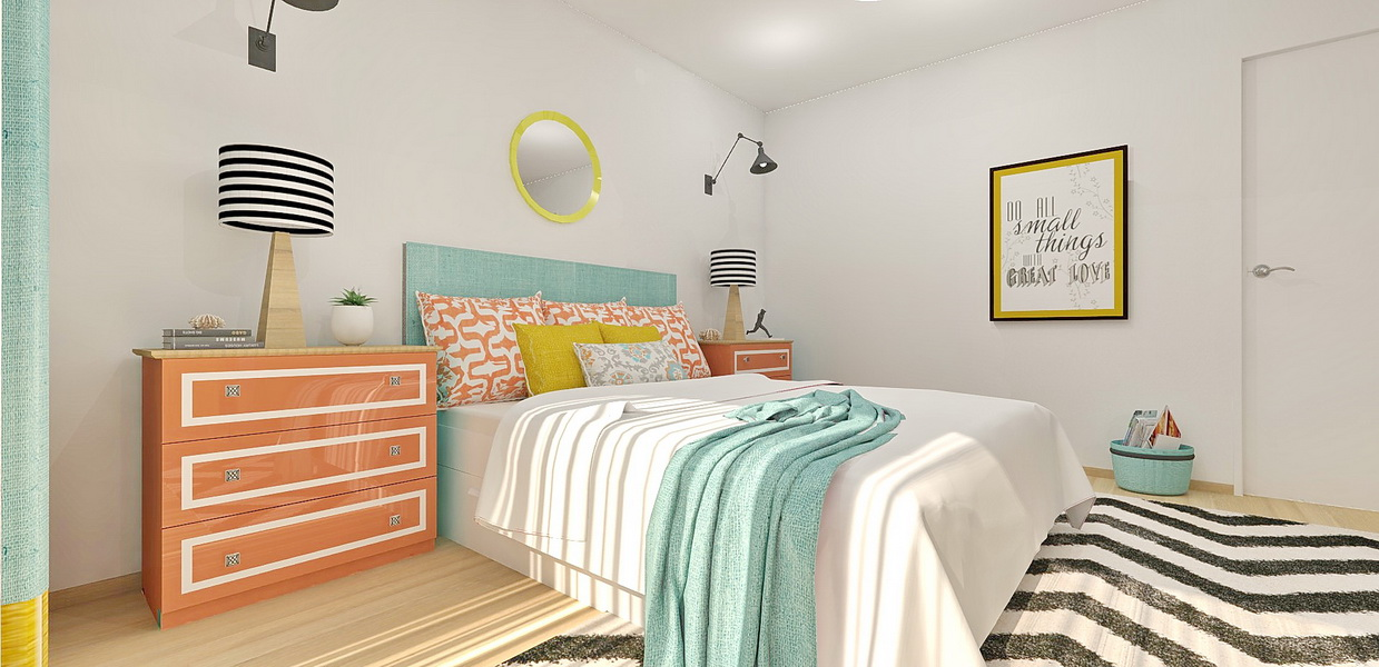 simona-ungurean-homestyling-bedroom-design-dormitor-colorat