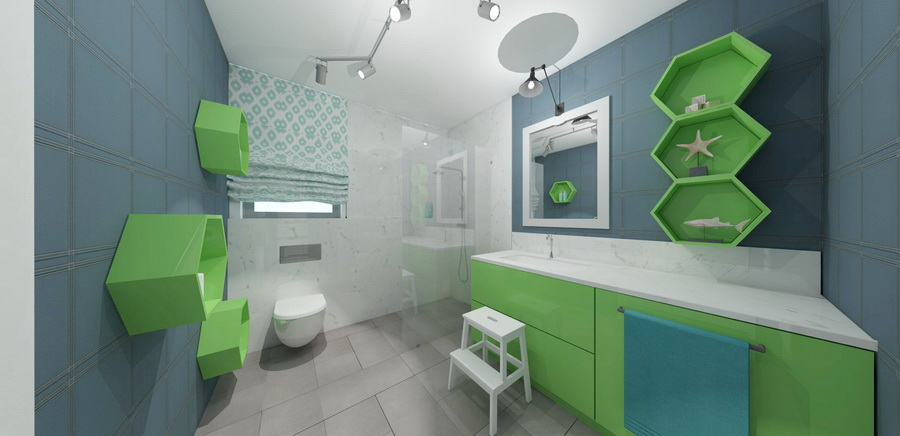 simona-ungurean-homestyling-blue-green-bathroom1