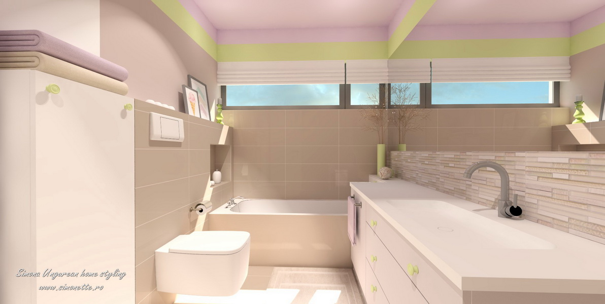 simona-ungurean-homestyling-design-interior-baie-copii-girl-bathroom1