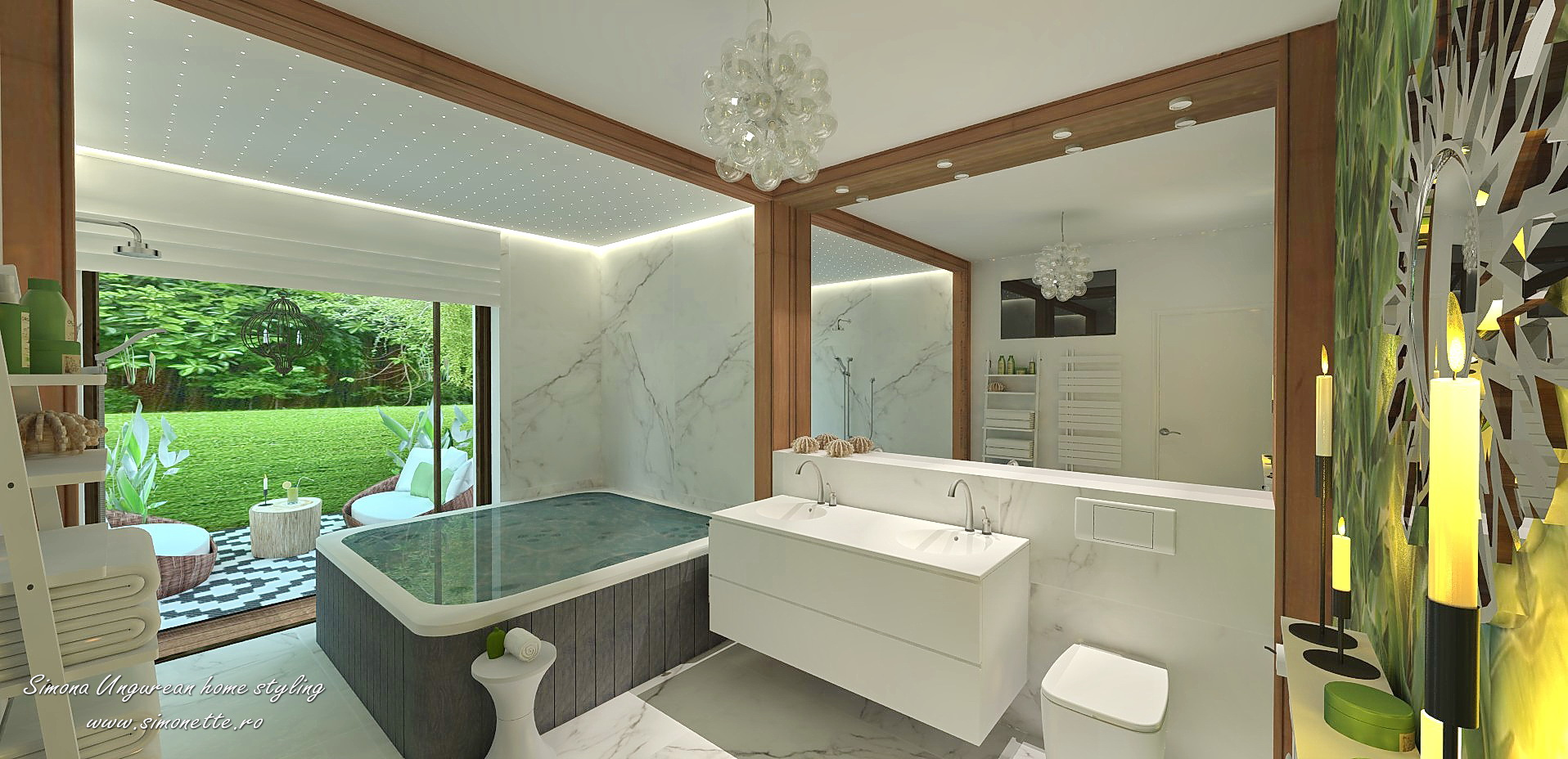 simona-ungurean-homestyling-design-interior-baie-marble-bathroom