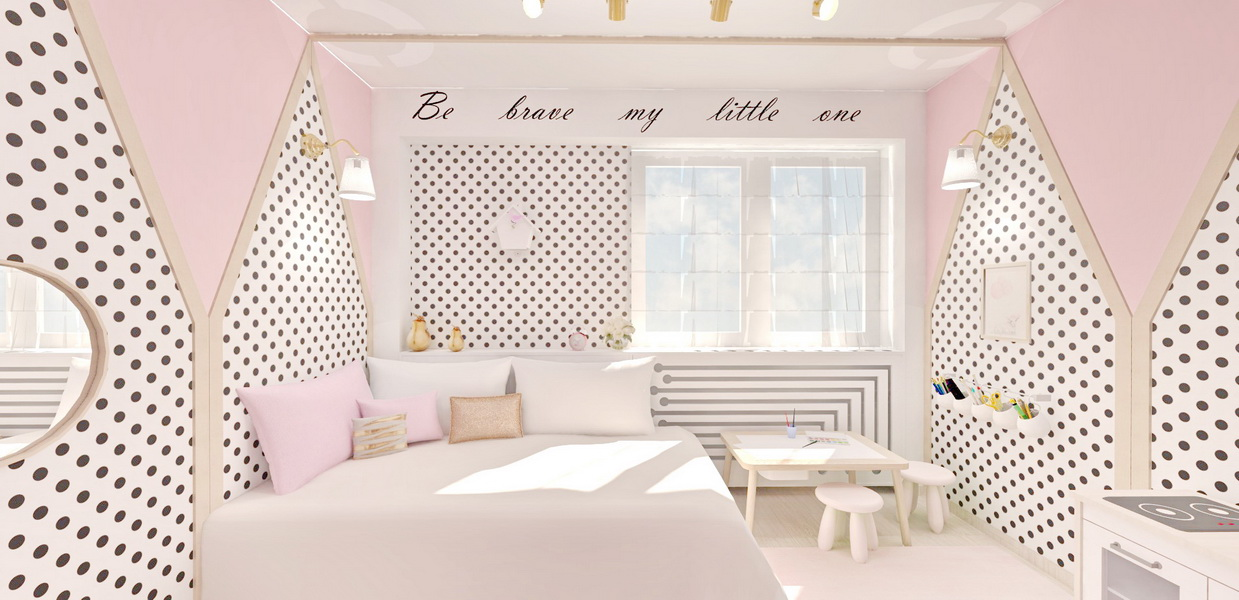 simona-ungurean-homestyling-design-interior-fetite-polka-dots-design