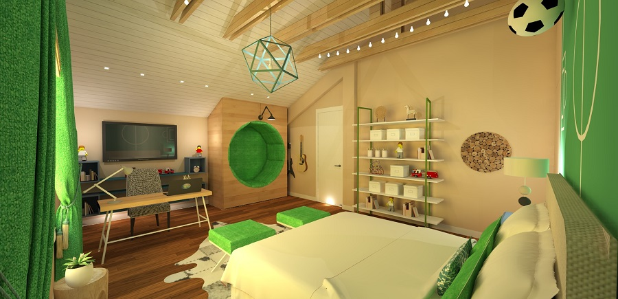 simona-ungurean-homestyling-design-interior-green-boys-room