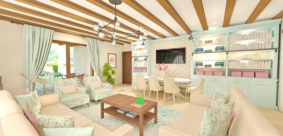 simona-ungurean-homestyling-design-living-room-beige-aqua