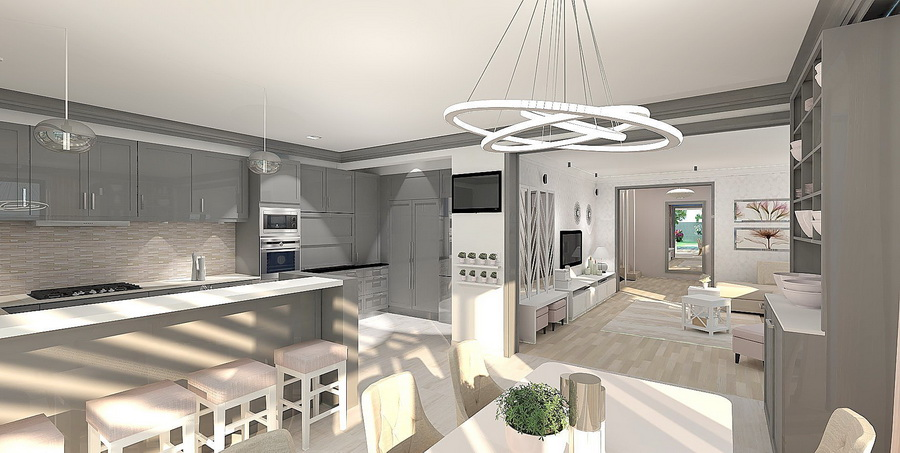 simona-ungurean-homestyling-interior-design-grey-kitchen