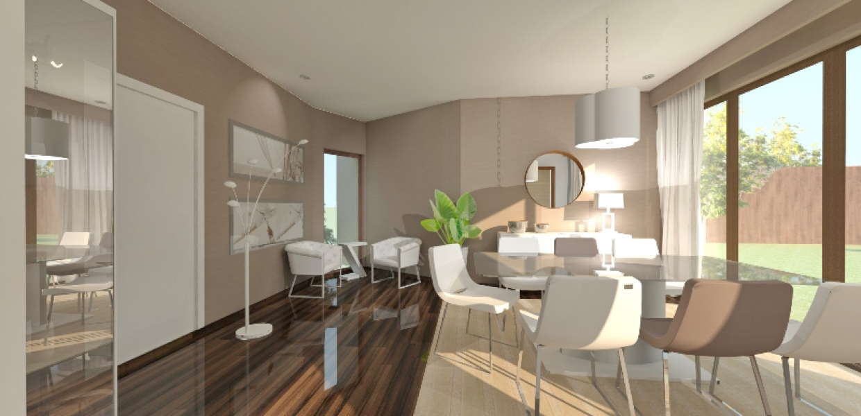 simona-ungurean-homestyling-modern-brown-beige-dining