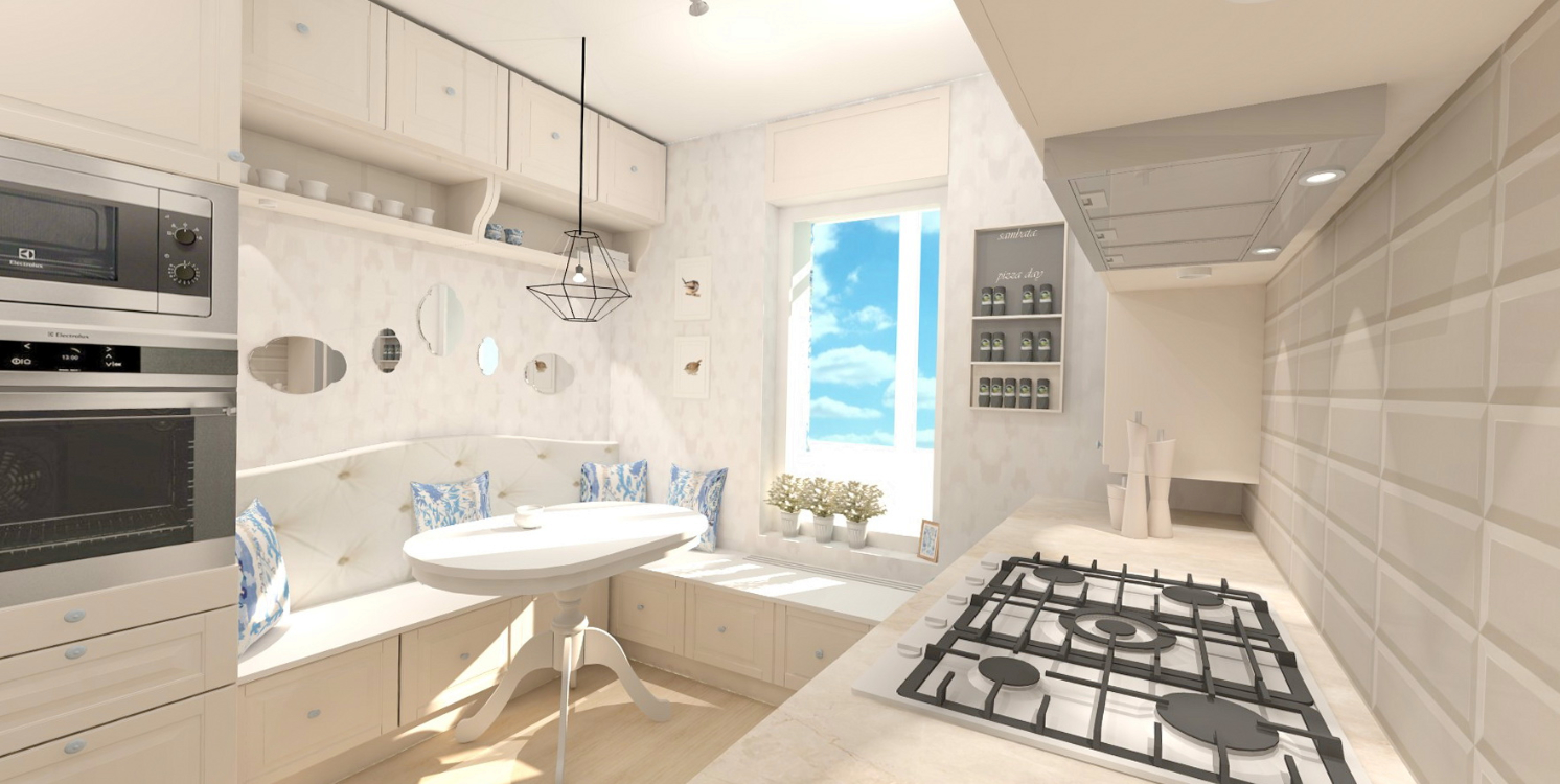 simona-ungurean-homestyling-simonette-design-bucatarie-white-kitchen-a