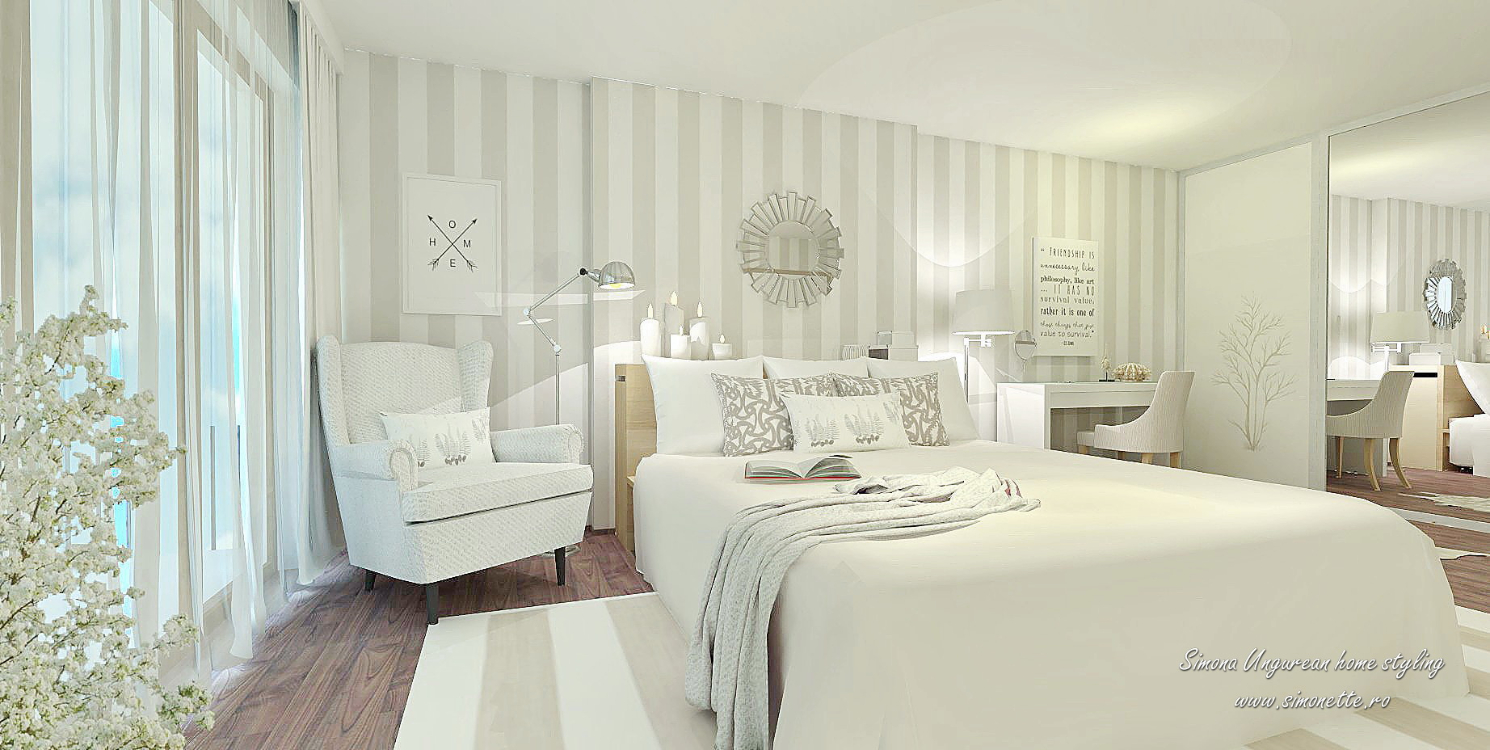 simona-ungurean-homestyling-simonette-ro-design-dormitor-white-and-beige-bedroom