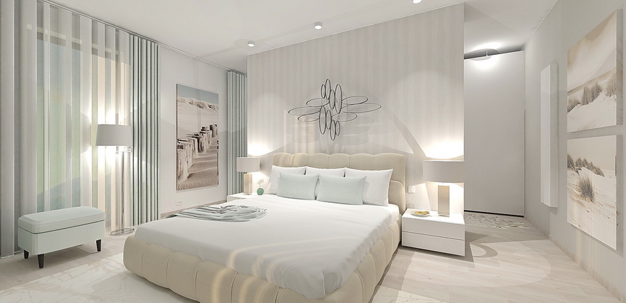 simona-ungurean-homestyling-simonette-ro-design-interior-dormitor-bej-beige-bedroom1