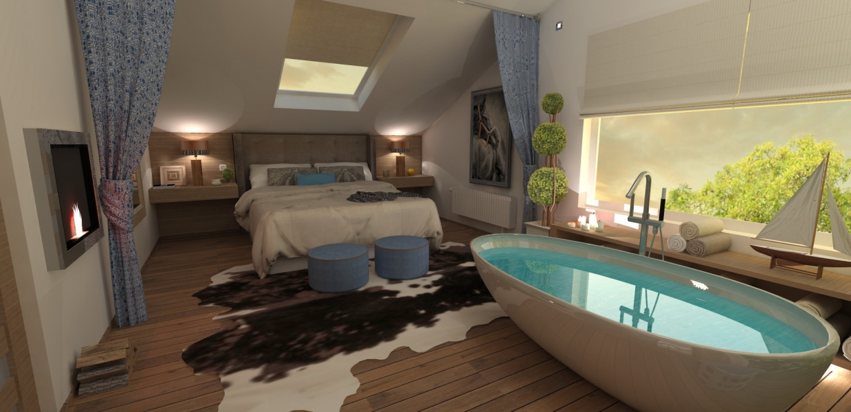 spa-like-bedroom