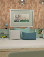 simona-ungurean-homestyling-boys-room-blue-and-brown