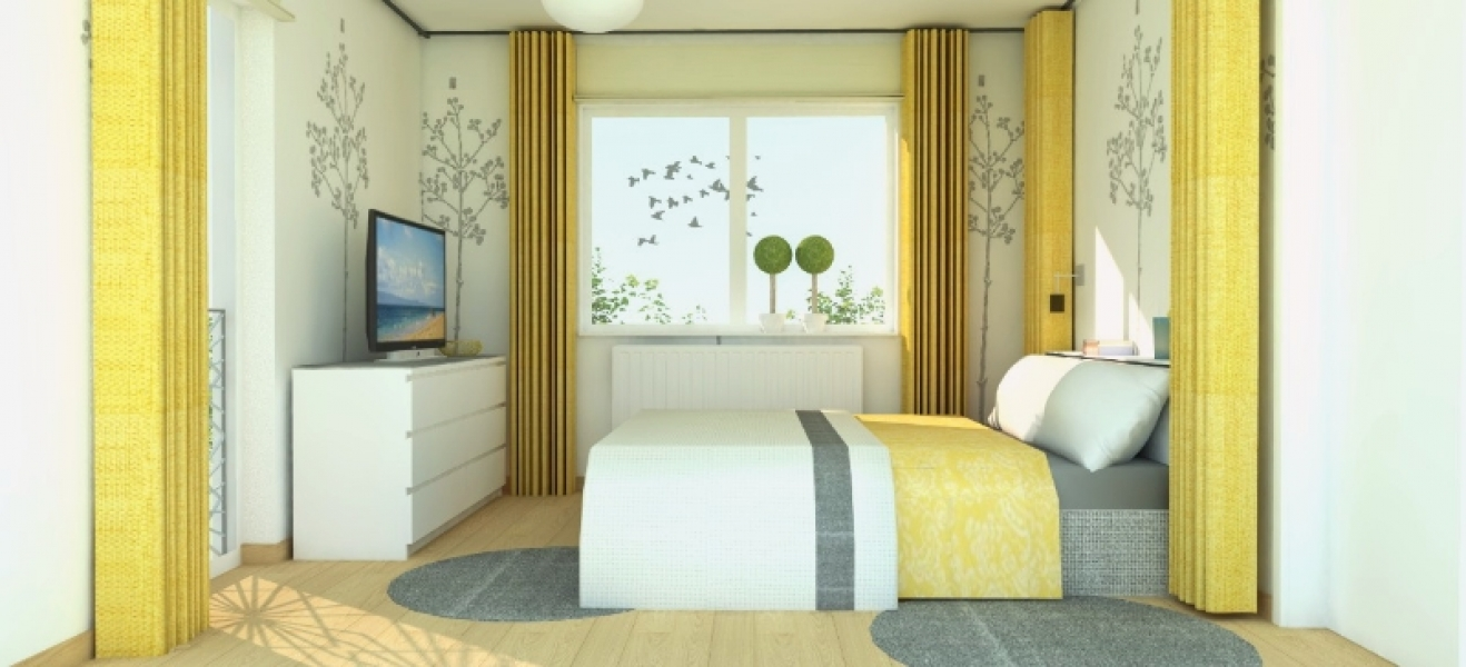 white-gray-bedroom-dormitor-alb-gri