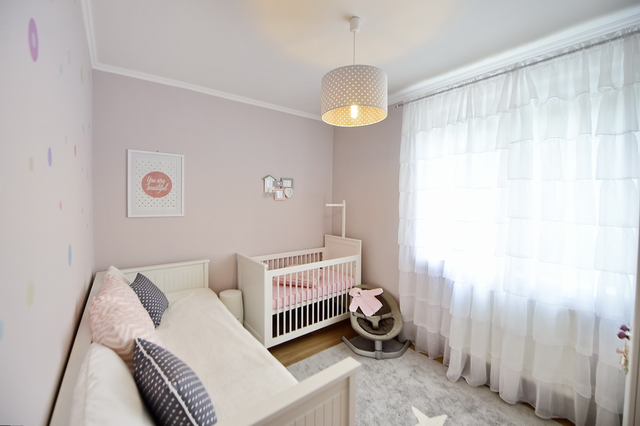 simona-ungurean-homestyiling-design-camera-bebe-pastel-chic16_resize