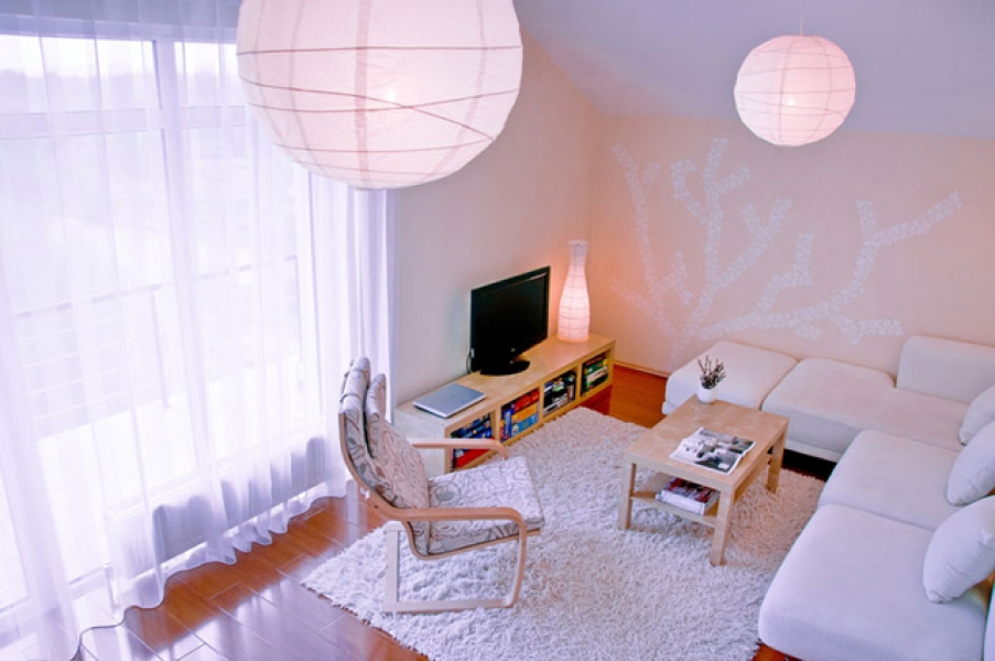 design-interior-living-apartament-verde-alb1