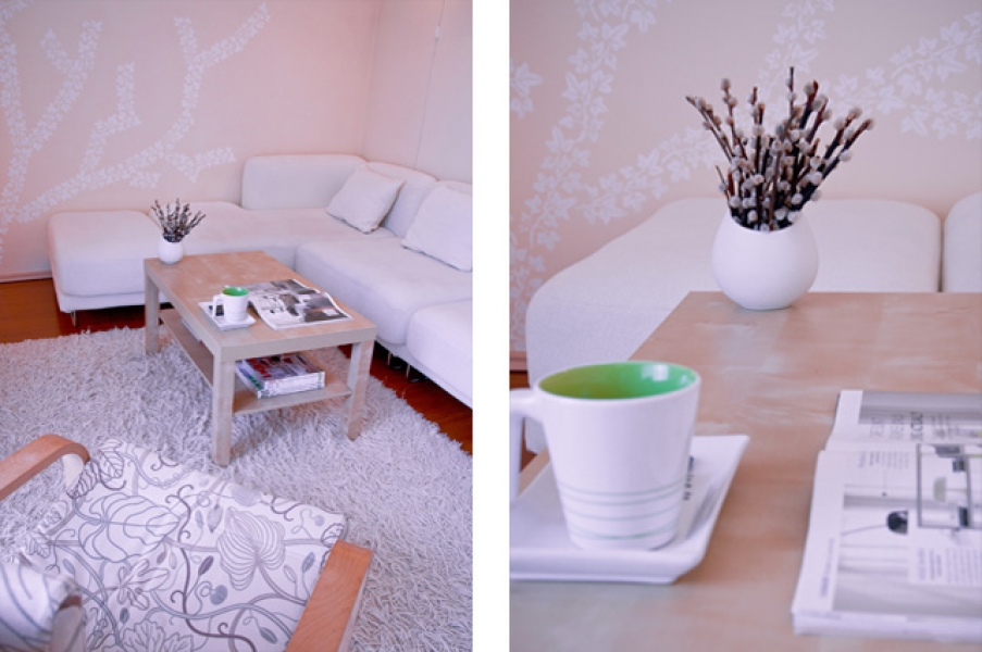 design-interior-living-apartament-verde-alb2