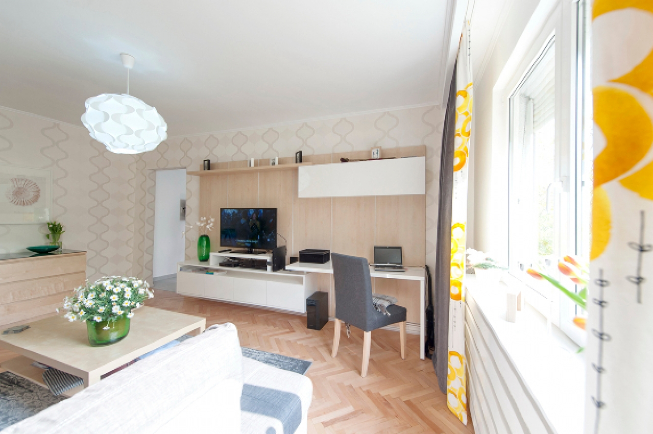 living-apartament-tonuri-5