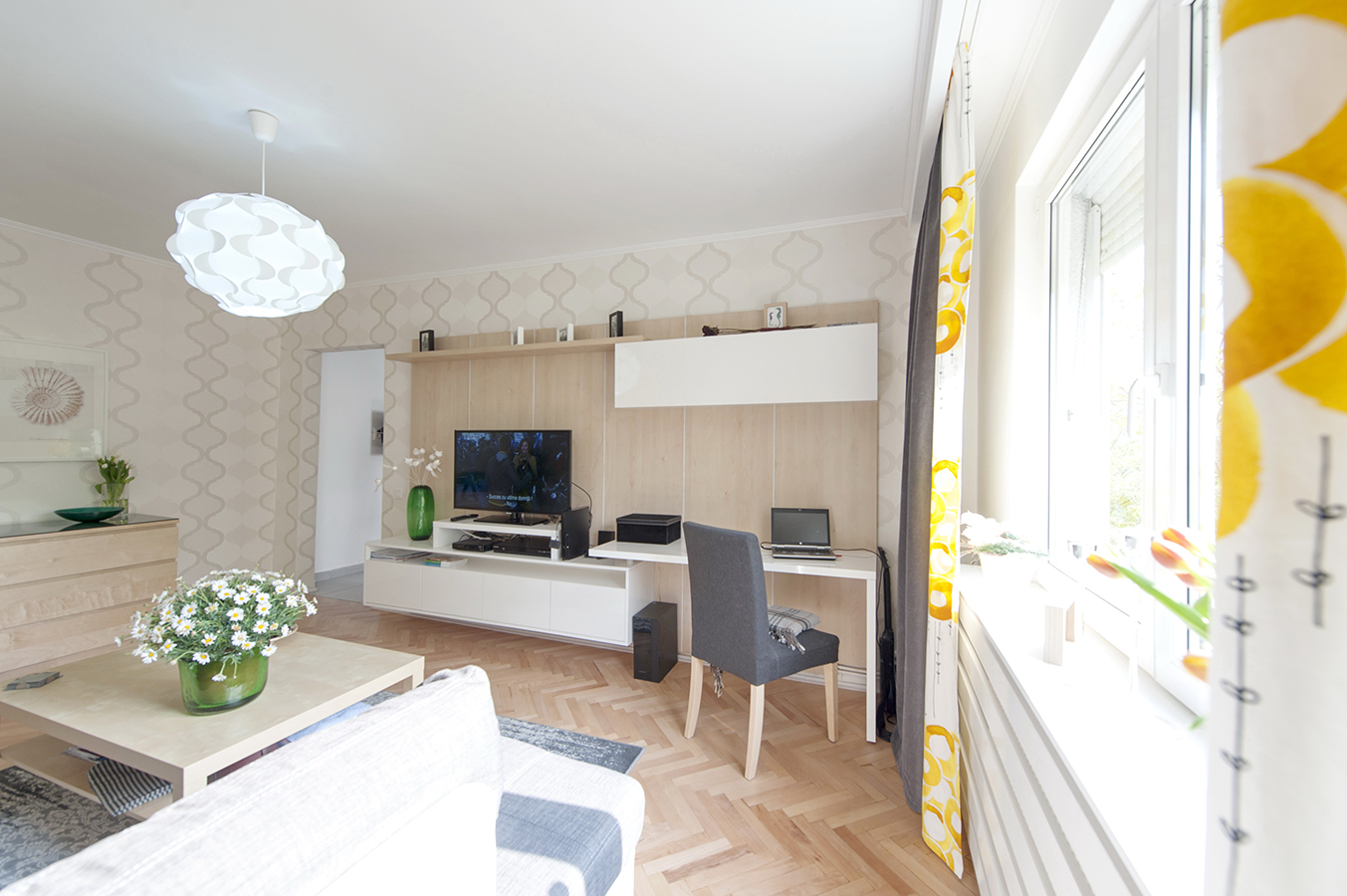 living-apartament-tonuri-5_0