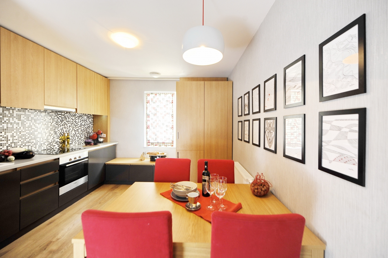 black-white-and-red-45-apartment-simona-ungurean-homestyling